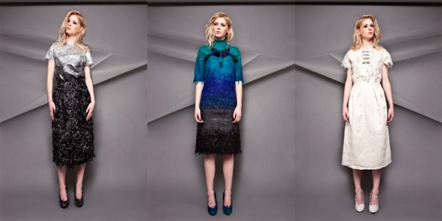 aethic_hellen van rees_aw14 OUTOFTHEBLUE_set