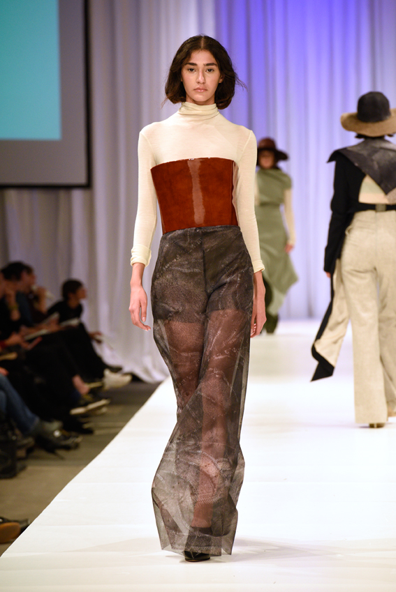 Konstanze Luise Rafalski_seefashion15_photo by Heike_Overberg