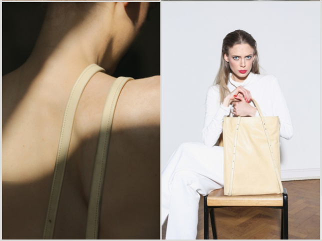 isabelle regier_esmod_sustainable leather bag2