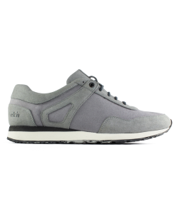 low-seed-runner-ekn-footwear-grey-vegan-257221b9098799_1280x1280@2x