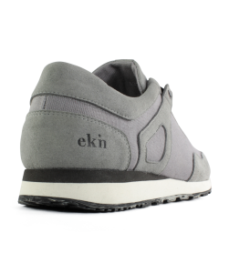 low-seed-runner-ekn-footwear-grey-vegan-457221baf24373_1280x1280@2x