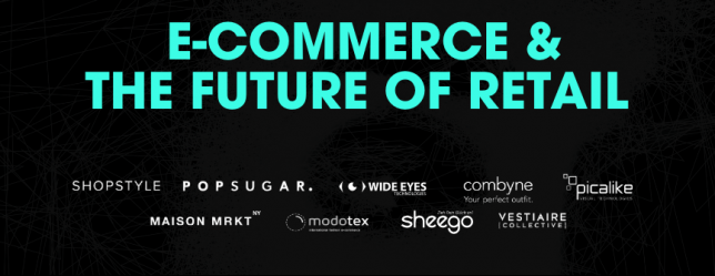 fashion tech berlin 2016_e-commerce