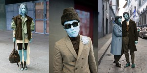 street style blogs_warum_hel looks_the sartorialist_stil in berlin_n