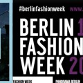 ethical green fashion week show berlin