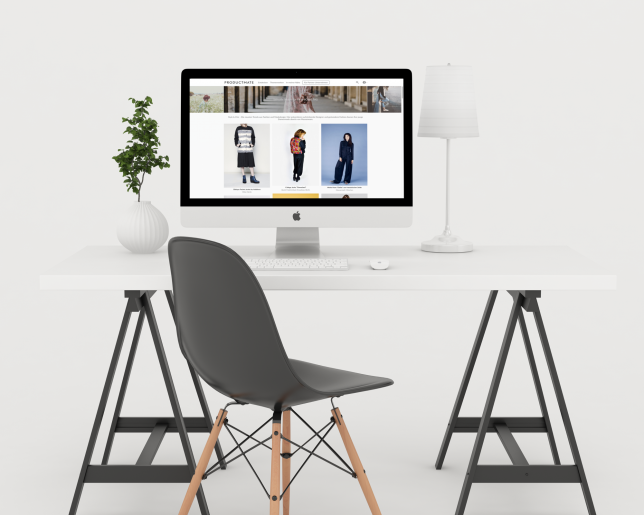 PRODUCTMATE_iMac_workspace_fashion