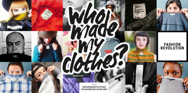 fashion revolution_photogrid_who made my clothes