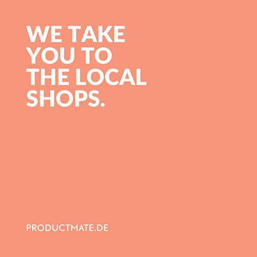 productmate-aethic-2017-local-shop-store