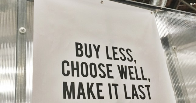 EcoSession_Berlin_buy less choose well make it last