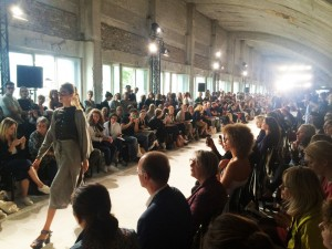 ethical fashion show_salonshow_natascha von hirschhausen