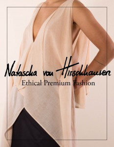 web-lookbook-nataschavonhirschhausen-ethische mode