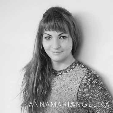 Premium Slow Fashion Label – ANNAMARIAANGELIKA