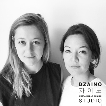 Sustainable Design – Dzaino Studio