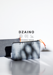 dzaino_lookbook