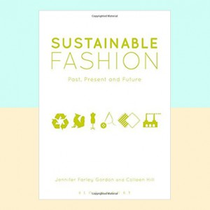 sustainablefashion-gordon,hill