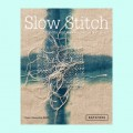Cover_Slow_Stitch_Batsford_Wellesley-Smith
