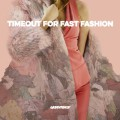 greenpeace_time-out-for-fast-fashion_aufruf