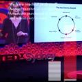 tedxtalks-nachhaltige-mode_sustainable-fashion