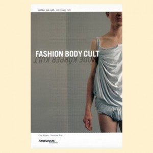 fashion body cult_mode koerper kult_buch