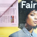 fair fashion guide_glossar_aethic
